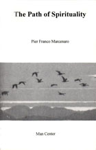 Path of Spirituality Book by Pier Franco Marcenaro